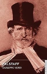 Falstaff: (English National Opera Guide 10)