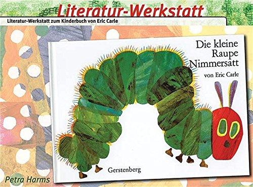 Literatur-Werkstatt