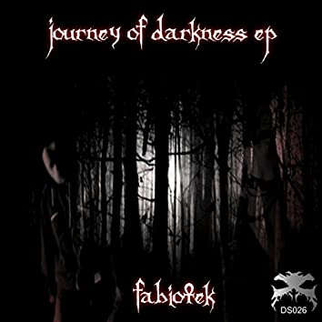 Journey Of Darkness EP