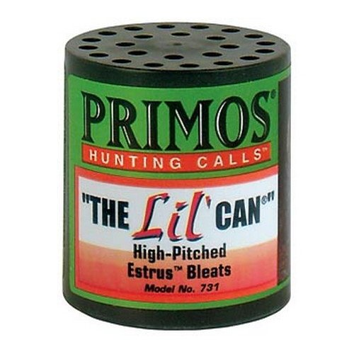 Lil Can Deer Free shipping Max 70% OFF Call