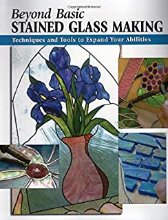 Best glass fastening systems Reviews