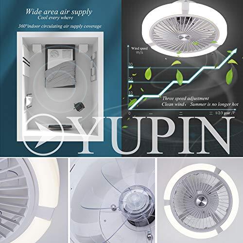 YUPIN 564-830-196