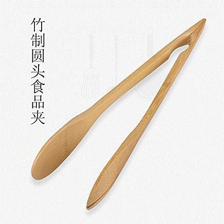 Amazon.es: ShuoFeng FuShi - Espátulas, paletas y cucharas de ...