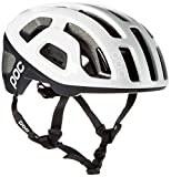 POC Octal X, Helmet for Mountain Biking, Hydrogen White, M