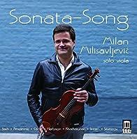 Various: Sonata