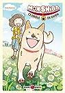 Mon Shiba, ce drôle de chien par Kuninoi