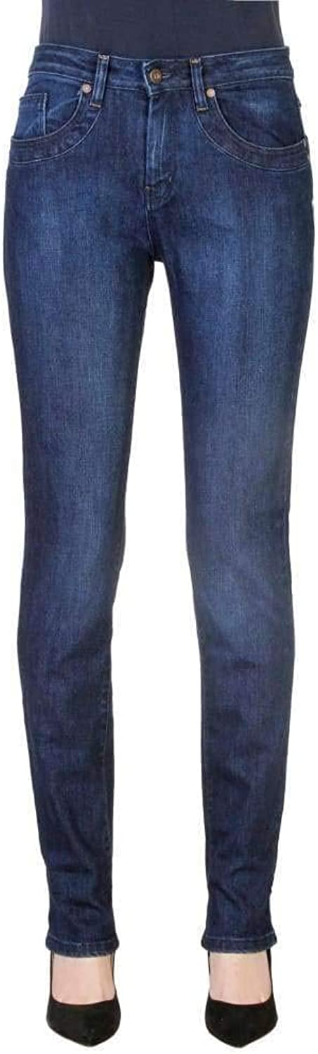 Carrera Jeans  00752C_0970A bluee   48
