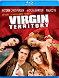 Virgin Territory [Blu-ray]