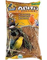 Flamingo 102154 Nesting material coconut fiber for Birds