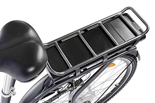 ZÜNDAPP E-Bike Damen Elektrofahrrad Bild 2*