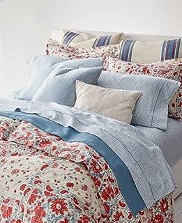 Ralph Lauren Lauren Kelsey Full/Queen 3-Piece Comforter Set