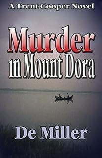 Murder in Mount Dora