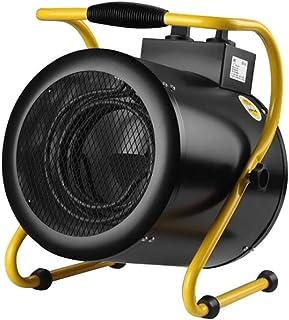 Amazon.es: calentadores industrial