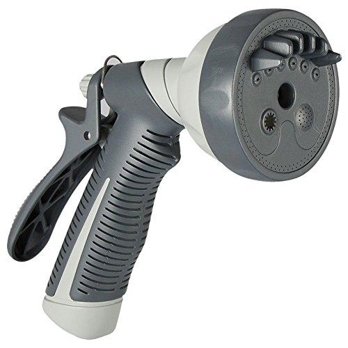 Intex Filteranlagenzubehör - Multifunktions-Kartuschenreiniger - Für Standard-Gartenschläuche