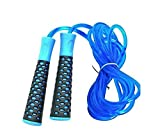 Nivia Skipping Rope, JR-591 without Weight