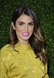 The Poster Corp Nikki Reed In Attendance for Nikki Reed