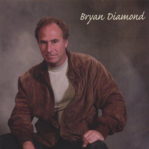 Bryan Diamond