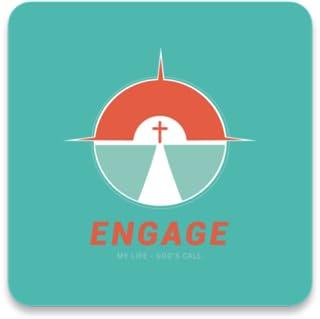 ENGAGE: You Life - God's Call