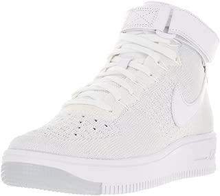 Women's AF1 Ultra Flyknit Basketball Shoe