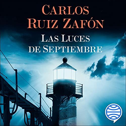 Las Luces de Septiembre cover art
