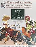 Râma le vainqueur des démons (French Edition)