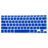 MOSISO kc-13mba-blue