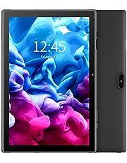 VANKYO S10 タブレット 10.1インチ Android 9.0 RAM2GB/ROM32GB Wi-Fiモデル デュアルカメラ GPS FM機能搭載 日本語取扱説明書