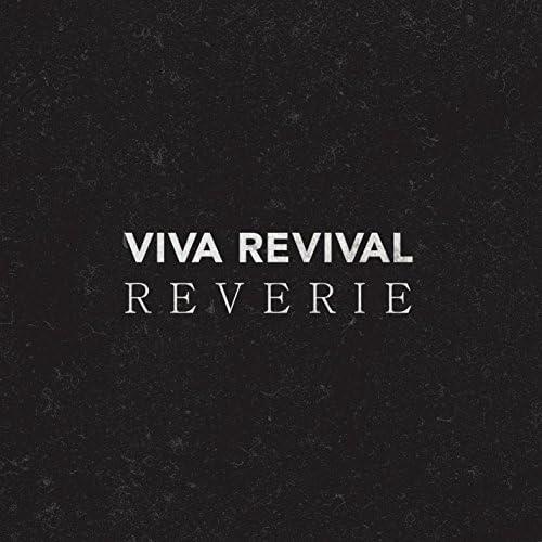 Viva Revival