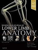 McMinn's Color Atlas of Lower Limb Anatomy