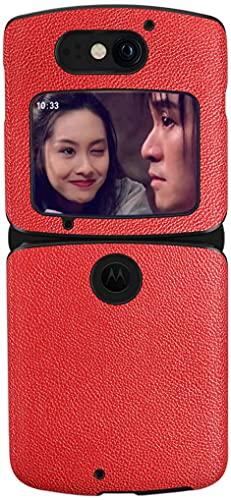 Motorola Razr 5G Cargador Marca Mking Tech