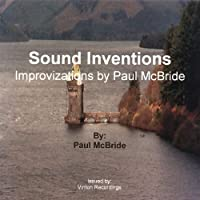 Sound Inventions