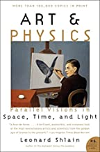 Best art and physics Reviews