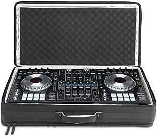 UDG Urbanite MIDI Controller Flight Bag X-Large Black