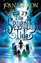 The Seventh Tide
