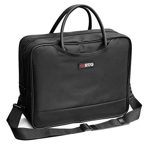 Vidéoprojecteur Projector Bag/Projector Case
