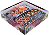 Feldherr Organizador Compatible con Pulsar 2849 - Caja de Juegos de Mesa