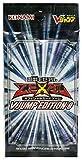 【遊戯王カード】 《 V JUMP EDITION 9 》 ( Vジャンプエディション9 ) 【Single Pack】 VE9