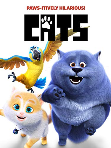 old kid movies - 3