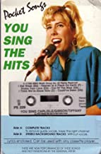 You Sing the Hits (PS-229)