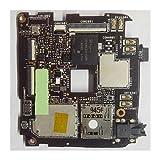 Placa Principal De Teléfonos Móviles 16GB Forma Completo Fit For ASUS ZENFONE 5 DUAL DUAL SIM Tarjeta Placa Base, Desbloqueado Original Fit For Asus Zenfone 5 Tableros Lógicos teléfonos móviles Placa