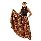 African Skirt #2, Women's Kente Skirt, African Skirt, Ankara Skirt, African Women's Clothing, African Fabric Skirt, Afrocentric