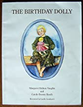 The Birthday Dolly