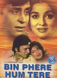 Best bin phere hum tere Reviews