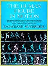 Best the human figure in motion Reviews