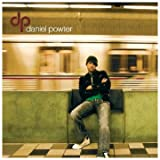 Daniel Powter von Daniel Powter