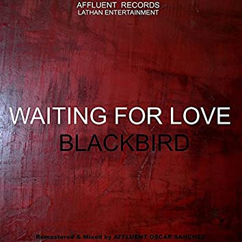 Waiting for Love (Affluent Mix)