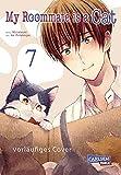 My Roommate is a Cat 7: Von Katzen und Menschen aus beiden Perspektiven erzählt - eine tierische Comedy! (7)