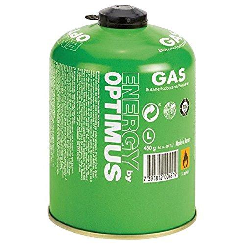 علبة الوقود أوبتيموس