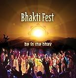Bhakti Fest / Various