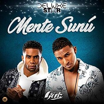 Mente Sunú (feat. Randy Leroy & Qshans)